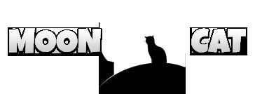 Гостиница для животных Лунный Кот